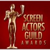 2008 Screen Actors Guild (SAG) Awards Tonight