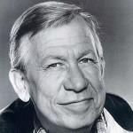 Popular Actor Allan Melvin Dies at 84