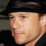 Famous Actor Heath Ledger Dies At Age 28
