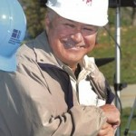 Billionaire Ken Hendricks Falls and Dies
