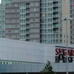 Philadelphia SugarHouse Casino Opens