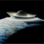 Is the End of the World on May 21st 2011?