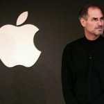 Steve Jobs Resigns on August 24, 2011