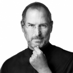 Steve Jobs Dies of Cancer on October 5th, 2011